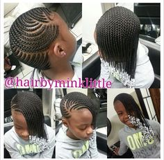 Beautiful Beads And Braids @hairbyminklittle - http://community.blackhairinformation.com/hairstyle-gallery/kids-hairstyles/beautiful-beads-braids-hairbyminklittle/