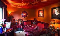 sacred room images - Google Search