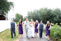 bridal party Bridesmaid Dresses, Wedding Dresses, Wedding Pictures, Picture Ideas, Our Wedding, Bohemian, Bridal, Elegant, Party