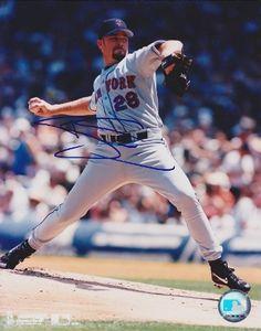 AAA Sports Memorabilia LLC - Bobby Jones Autographed New York Mets 8x10 Photo, #newyorkmets #mets #nymets #bobbyjones #sportsmemorabilia #sportscollectibles #mlb #mlbcollectibles #autographed $37.95 (http://www.aaasportsmemorabilia.com/mlb/bobby-jones-autographed-new-york-mets-8x10-photo/)