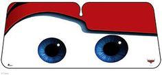Resultado de imagen para cajas imprimibles rayo mcqueen cars