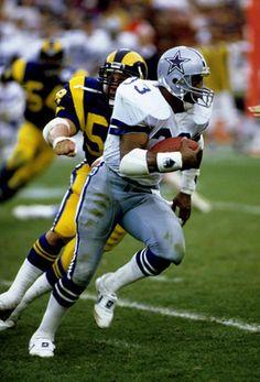 Tony Dorsett Football Images, Sports Images, Sports Photos, Cowboys Football, School Football, American Sports, American Football, Dallas Cowboys Rings, Tony Dorsett
