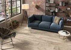 Fußboden Kinderzimmer Quantum ~ Die besten bilder von fußboden flats flooring und floor