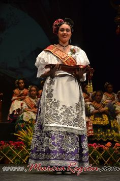 Murcia, Afghanistan, Folklore, Lace Skirt, Sari, Skirts, Relleno, Fashion, Shandy