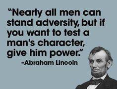 Lincoln http://i1.wp.com/www.dailybrainfreeze.com/wp-content/uploads/2013/09/1001764_513338505386578_2078463188_n.jpg