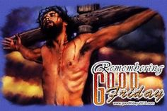 Good Friday 2014 ClipArt Images Free Pictures