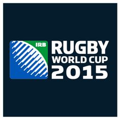 Rugby World Cup Finals 2015