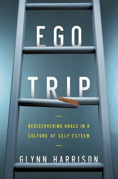 """Ego Trip 