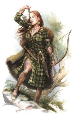 Ancient Rome, Ancient Art, Ancient History, Character Inspiration, Character Art, Character Design, Fantasy Warrior, Fantasy Art, Pictish Warrior