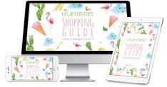 Kinderzimmer Shopping Guide 1