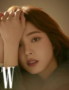 "(A)era will always #RunOn on Twitter: ""GODDESSSSSSSSSSSS… "" Shin Se Kyung, Run To You, Korean Wedding, Kdrama Actors, Selfie, Portrait, Beautiful Actresses, Girl Crushes, Ulzzang"