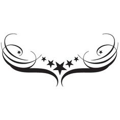 shooting star tattoo designs click on the