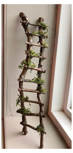 20+ #Totally #Inspiring #Ladder #Garden #Ideas #For #Backyard 20+ #Totally #Inspiring #Ladder #Garden #Ideas #For #Backyard - 20+ Totally Inspiring Ladder Garden Ideas For Backyard - Old or even broken timber ladders can be put to a number of new uses around the home, shed or garden. Among the ideas you could explore are pot plant or storage stands, climber frames, storage racks and pot plant hanger racks.