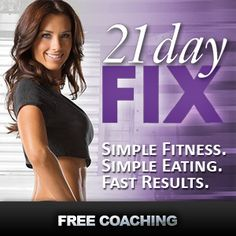 beachbody challenge group ideas | BB-Daily-Programs21DayFix.png