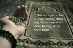 Quran.39:53