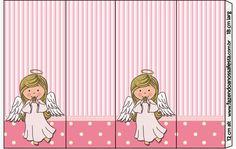 angel-girl-free-printable-party-kit-064.jpg (1240×784)