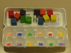 TEACCH. for more info and resources follow my board http://www.pinterest.com/angelajuvic/autism-special-needs/