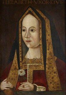 Queen Elizabeth of York, Wife of Henry VII, Mother of Henr… | Flickr Elizabeth Of York, Queen Elizabeth, Tudor History, British History, Enrique Viii, Wives Of Henry Viii, Tudor Dynasty, Tudor Era, Wars Of The Roses