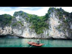 How To Plan Your Vietnam Holidays For your Family Vacation Vietnam Holidays, Highlights, Scenery, Destinations, Bring It On, Vacation, How To Plan, Country, Twitter