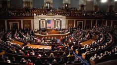 Senadores de EEUU impulsan resolución en apoyo al revocatorio contra Maduro – argentinatoday.org