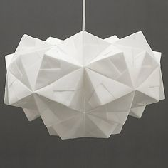 Moonjelly WHITE 600 By Limpalux   . Lights .   Pinterest   600, Products  And By