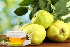 Ayva çayının faydaları nelerdir? Öksürüğe iyi gelir mi? Ayva yaprağı çayı nasıl yapılır?