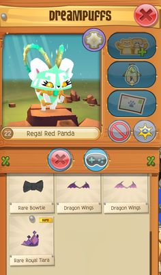 How To Earn Sapphires In Animal Jam : sapphires, animal, Scammers, Ideas, Animal, Wild,