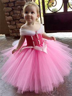6f4ff380b 7 Best Princess Aurora Dress Costume images   Costume dress, Dress ...