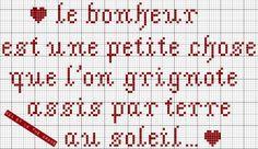 http://img.over-blog.com/500x288/0/10/29/27/bonheur2.jpg