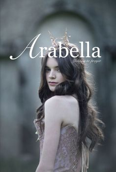 Arabella // Yielding to Prayer, God Has Heard My Prayer, Eagle // Latin names girl elegant names girl pretty names girl vintage names girl with nicknames baby names girl Pretty Names, Cute Baby Names, Unique Baby Names, Names That Mean Beautiful, Beautiful Pictures, Noms Snapchat, Female Character Names, Latin Female Names, Powerful Female Names