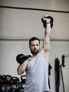 The Proven Way to Lose Your Gut....and no, it's NOT by doing cardio.  Weight Training Is The Way...to lose weight, gain muscle and develop a better body. This great article shows how a long term study backs this up. gym workouts // weightlifting // strength gains // muscle building // fat loss