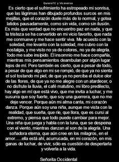 True Quotes, Best Quotes, Sad Words, Quotes En Espanol, Sad Life, Love Phrases, Spanish Quotes, Inspirational Quotes, Positivity