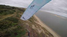 dune du pyla Dune, Nike Logo, Surfboard, Logos, Image, Surfboard Table, Logo