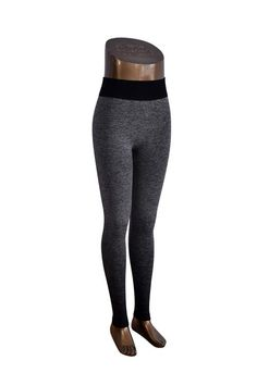 7a9acb19c7953 7 Best Compression Leggings/Tights images | Tight leggings ...