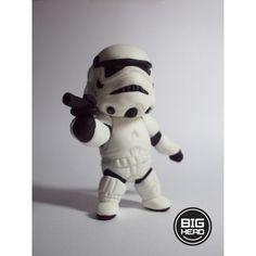 Stormtrooper ( Star Wars )