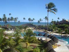 Iberostar Resort Praia do Forte  Brasil Foto - Google Fotos