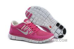 http://www.nikejordanclub.com/nike-free-50-womens-bright-pink-white-shoes-4ktsk.html NIKE FREE 5.0 WOMENS BRIGHT PINK WHITE SHOES 4KTSK Only $72.00 , Free Shipping!
