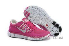 http://www.nikejordanclub.com/nike-free-50-womens-bright-pink-white-shoes-4ktsk.html NIKE FREE 5.0 WOMENS BRIGHT PINK WHITE SHOES 4KTSK Only $72.00 , Free Shipping!