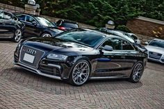 Nice Audi 2017: Instant Classic Audi RS5. What's the Best RS/S model Audi has ever created? www.... Car24 - World Bayers Check more at http://car24.top/2017/2017/06/01/audi-2017-instant-classic-audi-rs5-whats-the-best-rss-model-audi-has-ever-created-www-car24-world-bayers/