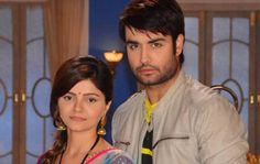 Soumya to observe Karwachauth fast for Harman in Colors' Shakti - Desi Serials Vivian Dsena, News Update, People Around The World, Desi, Bollywood, Channel, Tv, Colors, Link
