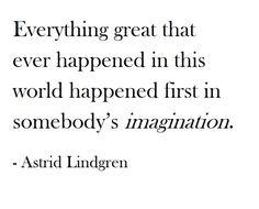 Pippi Longstocking. Childhood favorite fictional character. #astridlidgren
