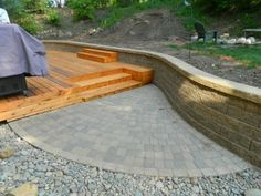 Apple Valley, MN  Landscape design landscaping