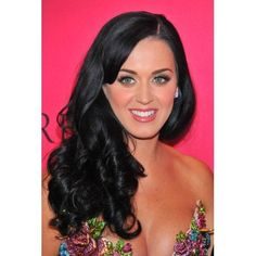 Katy Perry At Arrivals For The VictoriaS Secret Fashion Show - Arrivals Canvas Art - (16 x 20)