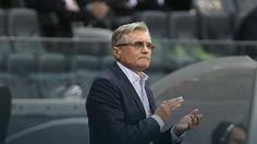 Znamy pełną kadrę reprezentacji Polski na mecze z Serbią i Finlandią