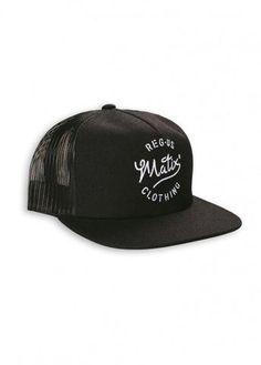 6a4b169c71d 9 Best Hats images