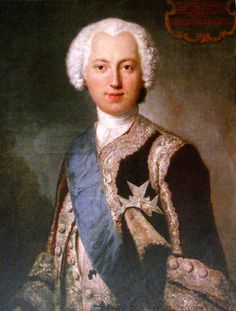 File:Józef Aleksander Jabłonowski 1.PNG