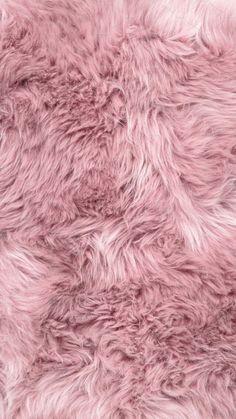 Sheep fur pink sheepskin rug backgro by LiliGraphie on Creative Market – Handy Wallpaper – etexture Pink Fur Wallpaper, Framed Wallpaper, Pink Wallpaper Iphone, Iphone Background Wallpaper, Aesthetic Iphone Wallpaper, Rose Gold Marble Wallpaper, Pink Wallpaper Backgrounds, Fashion Wallpaper, Iphone Backgrounds