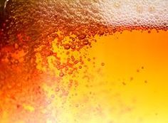 How to Carbonate Your #Homebrew with Target Precision - http://blog.eckraus.com/blog/home-brewing-beer-2/carbonating-homebrew-in-bottles-kegs #beer