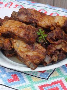 Meat Recipes, Cooking Recipes, Jamie Oliver, Viera, Bbq, Cake, Pork, Barbecue, Barrel Smoker