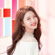 Korean Makeup Look, Korean Beauty, Asian Beauty, Kim Joo Jung, Korean Actresses, Korea Fashion, Ulzzang Girl, Beautiful Actresses, Asian Woman